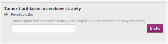 Moc špatný nápad používat na webech automatické překlady